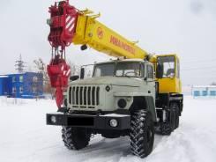 Ивановец КС-35714, 2004