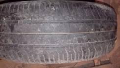 Dunlop SP Sport 200, 195/65R14 89V
