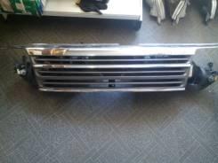 Решетка радиатора Nissan Elgrand APE50