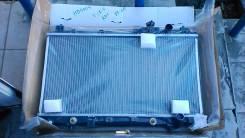 Патрубок радиатора. Honda CR-V, RD1, RD2 Honda Orthia, EL2, EL3 B20B, B20B2, B20B3, B20B9, B20Z1, B20Z3