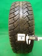 Bridgestone Dueler A/T 693. Грязь AT, 30%, 4 шт