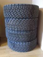 Michelin, 175/70/15