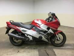 Honda CBR 1000F, 1998