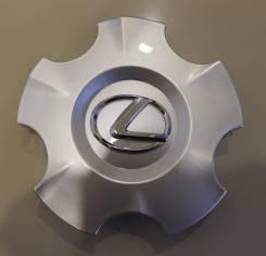 """1шт колпак для дисков 18"""" Lexus LX570 (4260B-60050)"""