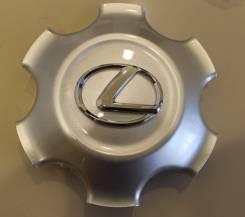 1 шт колпаки Lexus GX460 (4260B-60200)