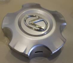 """4шт 20"""" Lexus LX570 для оригинальных дисков 4260B-60060"""