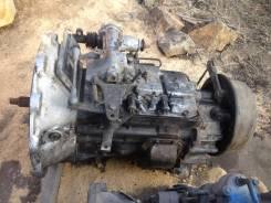 МКПП. Nissan Diesel, CD46 Nissan Diesel Big Thumb, CD46H, CD46M, CD46N, CD46P, CD46S, CD46U, CD46V PE6