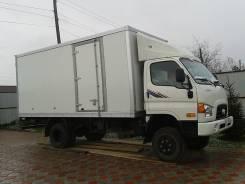 Hyundai D4DD, 2013