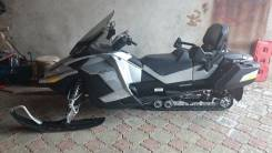 BRP Ski-Doo Expedition 1200 4-TEC, 2009