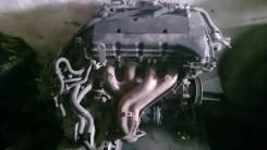 Двигатель 4b12 пежо 4007,  Ситроен C-crosser, Митсубиси Oутлэндер