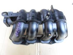 Коллектор впускной Nissan, QR20DE/QR25DE  14001-WE000