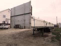 Blumhardt, 1991