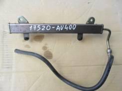 Топливная рейка Nissan 17520-AU400