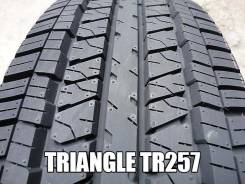 Triangle Group TR257, 215/70 R16