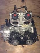 Продам двигатель Rotax 951 по запчастям