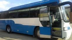 Daewoo BH090, 2009