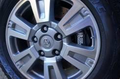 "Колпаки 20"" Toyota Tundra 4260B-0C050"