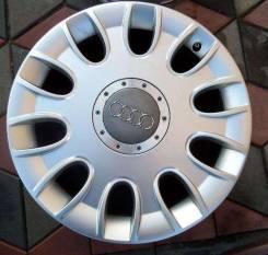 Оригинальные литые диски AUDI(4E0 601 025 J) Ronal R17