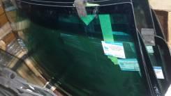 Продам лобовое стекло Nissan AD, Nissan Wingroad
