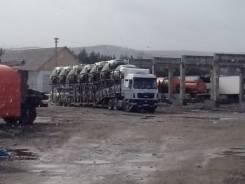 Отправка грузов. автомобилей спец техники . катеров  по россии.