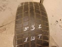 Riken Symex MR-V, 195/50 R15 82V