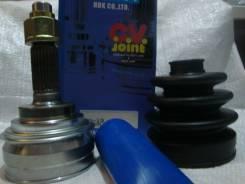Шрус Toyota HDX TO12. 3SFE/3SFSE/5SFE/2CT/3CT SXV10/15/20