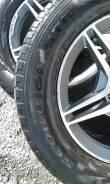 Pirelli Scorpion STR, 255/60R-17