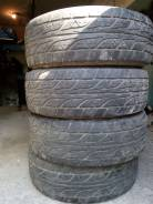 Dunlop, 260/70 R16