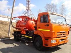 Коммаш КО-510, 2013
