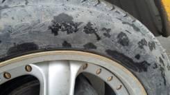 Pirelli P Zero, 245/50R18, 275/45R18
