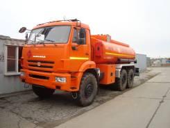 НефАЗ 66062, 2016