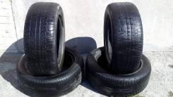 Michelin 4x4 Diamaris, 255/55R18