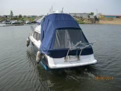 Продам катер Toyota Ponam 28