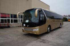 Golden Dragon XML6127, 2014