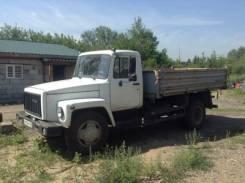 ГАЗ 35071, 2010