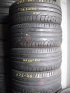 Dunlop SP, 225x40 R18
