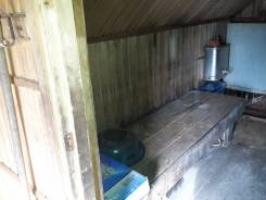 ОдАЗ баня, 2011