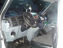 Продается форд транзит