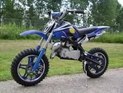 миникросс MOTAX 50cc, 2016