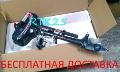 RTK25 ПЛМ Hangkai 3,5 л. с Оптом и в розницу Гарантия