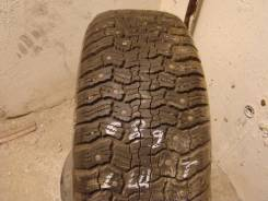 Gislaved Nord Frost II, 195/55 R15 85Q