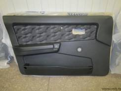Обшивки дверей ВАЗ 2109