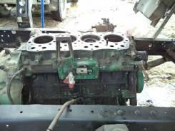 Продается грузовик фотон 1089