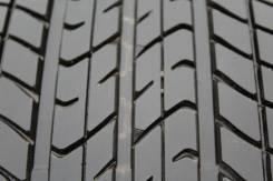 Dunlop, 245/50 R16
