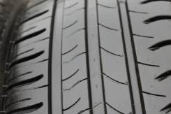 Michelin. Летние, 2010 год, 5%