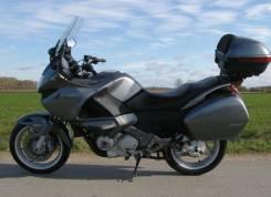 Honda NT 700V Deauville, 2006