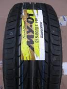 Bridgestone Sports Tourer MY-01. Летние, без износа, 4 шт