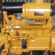 Двигатель С6121ZG50