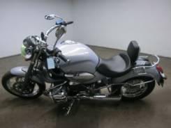 BMW R 1200 C, 2001