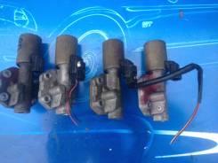 Соленойд акпп Honda / Acura 28250-RPC-003 28250-PRP-013 (без пробега)